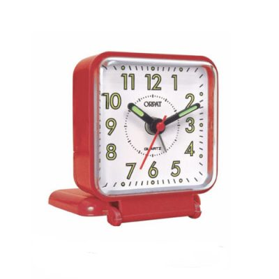 TBB- 157, tbb- 157, ajanta alarm time piece, orpat time piece, ajanta time piece, wholesale ajanta time piece, wholesale orpat time piece, wholesale orpat time piece in madurai, wholesale ajanta time piece in madurai, wholesale ajanta time piece in tamilnadu, wholesale orpat time piece in tamilnadu, alarm time piece
