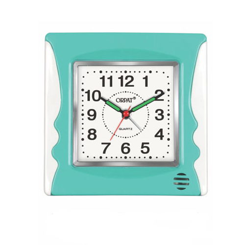 TBB- 317, tbb- 317, ajanta alarm time piece, orpat time piece, ajanta time piece, wholesale ajanta time piece, wholesale orpat time piece, wholesale orpat time piece in madurai, wholesale ajanta time piece in madurai, wholesale ajanta time piece in tamilnadu, wholesale orpat time piece in tamilnadu, alarm time piece