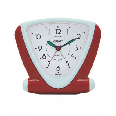 TBB- 337, tbb- 337, ajanta alarm time piece, orpat time piece, ajanta time piece, wholesale ajanta time piece, wholesale orpat time piece, wholesale orpat time piece in madurai, wholesale ajanta time piece in madurai, wholesale ajanta time piece in tamilnadu, wholesale orpat time piece in tamilnadu, alarm time piece