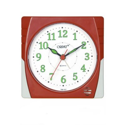 TBB- 357, tbb- 357, ajanta alarm time piece, orpat time piece, ajanta time piece, wholesale ajanta time piece, wholesale orpat time piece, wholesale orpat time piece in madurai, wholesale ajanta time piece in madurai, wholesale ajanta time piece in tamilnadu, wholesale orpat time piece in tamilnadu, alarm time piece