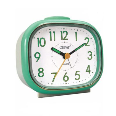TBB- 647, tbb- 647, ajanta alarm time piece, orpat time piece, ajanta time piece, wholesale ajanta time piece, wholesale orpat time piece, wholesale orpat time piece in madurai, wholesale ajanta time piece in madurai, wholesale ajanta time piece in tamilnadu, wholesale orpat time piece in tamilnadu, alarm time piece