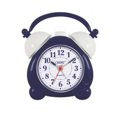 TBB- 777, tbb- 777, ajanta alarm time piece, orpat time piece, ajanta time piece, wholesale ajanta time piece, wholesale orpat time piece, wholesale orpat time piece in madurai, wholesale ajanta time piece in madurai, wholesale ajanta time piece in tamilnadu, wholesale orpat time piece in tamilnadu, alarm time piece
