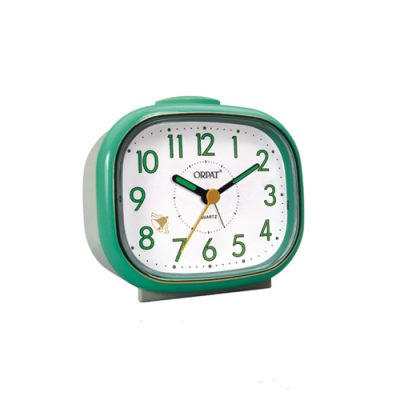 TBm- 647, tbm- 647, ajanta alarm time piece, orpat time piece, ajanta time piece, wholesale ajanta time piece, wholesale orpat time piece, wholesale orpat time piece in madurai, wholesale ajanta time piece in madurai, wholesale ajanta time piece in tamilnadu, wholesale orpat time piece in tamilnadu, alarm time piece
