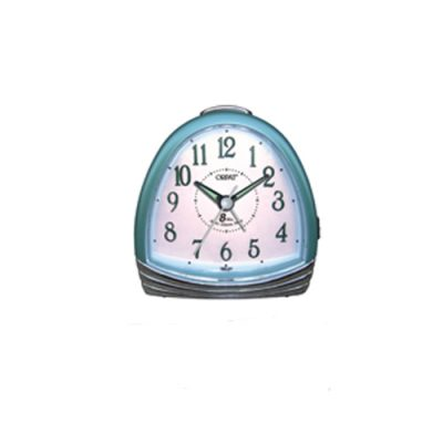 TBSZL- 877, tbszl- 877, ajanta alarm time piece, orpat time piece, ajanta time piece, wholesale ajanta time piece, wholesale orpat time piece, wholesale orpat time piece in madurai, wholesale ajanta time piece in madurai, wholesale ajanta time piece in tamilnadu, wholesale orpat time piece in tamilnadu, alarm time piece
