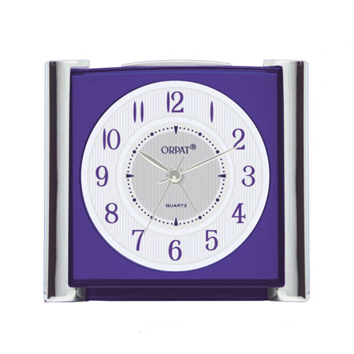 TBZL- 737, tbzl- 737, ajanta alarm time piece, orpat time piece, ajanta time piece, wholesale ajanta time piece, wholesale orpat time piece, wholesale orpat time piece in madurai, wholesale ajanta time piece in madurai, wholesale ajanta time piece in tamilnadu, wholesale orpat time piece in tamilnadu, alarm time piece