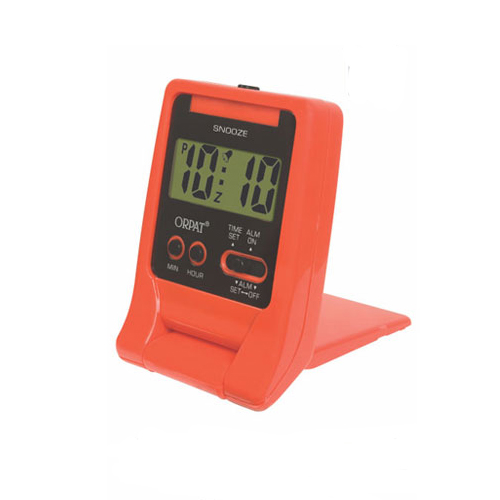 TBZLL- 627DX, tbzll- 627dx, ajanta alarm time piece, orpat time piece, ajanta time piece, wholesale ajanta time piece, wholesale orpat time piece, wholesale orpat time piece in madurai, wholesale ajanta time piece in madurai, wholesale ajanta time piece in tamilnadu, wholesale orpat time piece in tamilnadu, alarm time piece