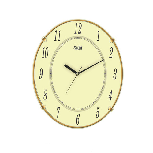 M No 707 New Indian Marketing Wall Clocks Amp Time Pieces