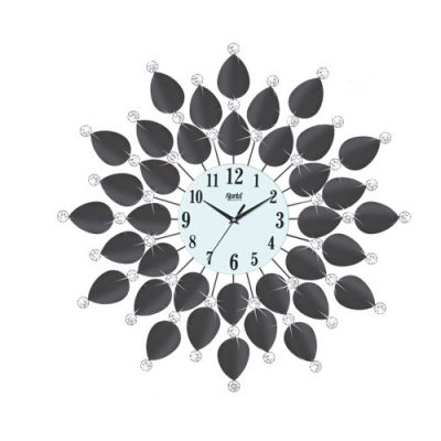 M No Ds 2497 New Indian Marketing Wall Clocks Amp Time