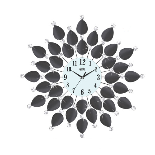 M No Ds 147 New Indian Marketing Wall Clocks Amp Time