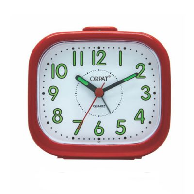 Ajanta Alarm Time Piece Archives New Indian Marketing